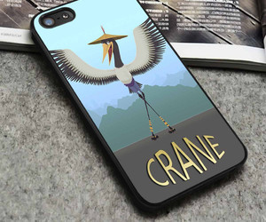 phonecover, samsunggalaxycase, and phonecase image