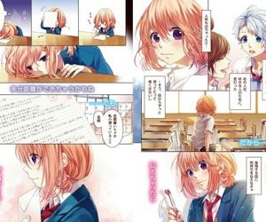 anime, confession, and kawaii image