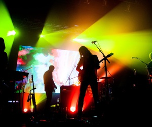 argentina, tame impala, and kevin parker image