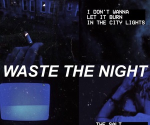 5sos, Lyrics, and lockscreen image