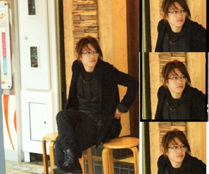 actor, takeru satoh, and beautiful image