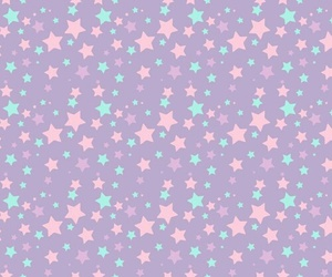 colors, wallpaper, and stars image
