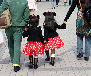 minnie mouse image