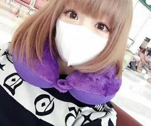 kyary pamyu pamyu, girl, and japanese image