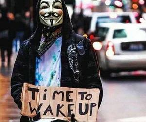 belgium, terrorism, and time to wake up image