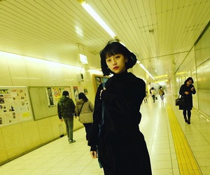 Image by ぐれふる
