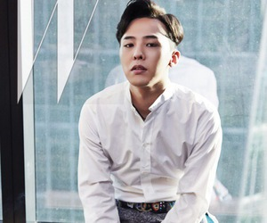fashion, style, and gd image