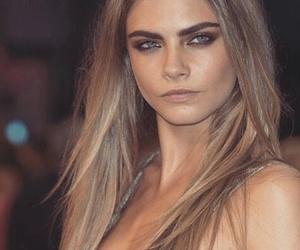 babe, beautifull, and celebrities image