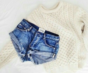 chilled, clothes, and fashion image