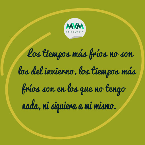 brain, frases, and mind image