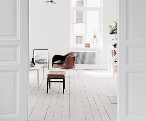 home, interior, and architecture image