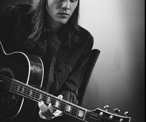 music, james bay, and black and white image