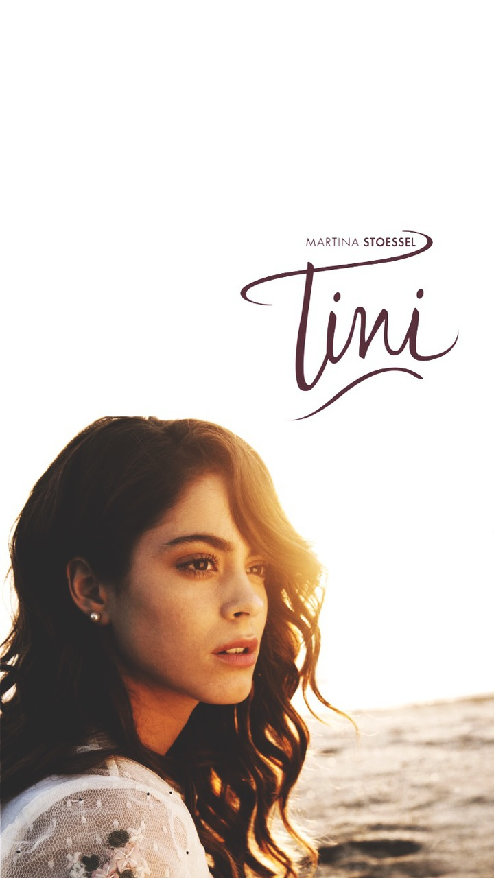 What to collect Tini