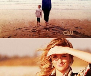 clay, logan, and one tree hill image