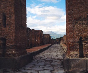 historic, italy, and photography image