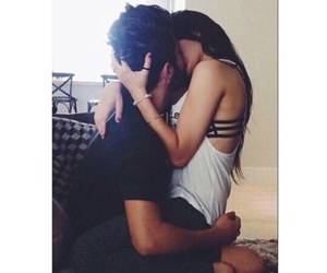 boys, couples, and sweet couple image