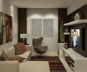 decor, decoration, and habitaciones image