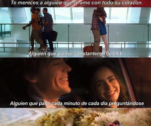 love, frases, and love rosie image