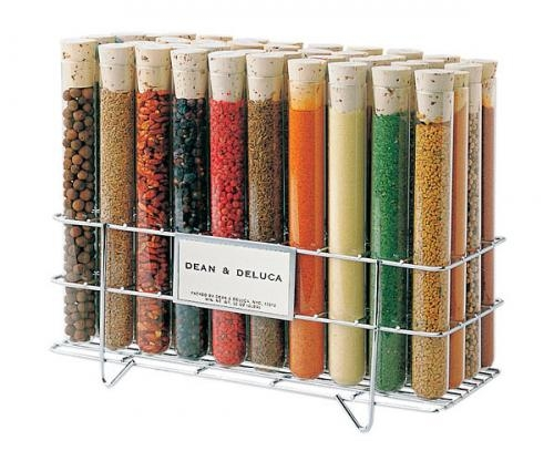 food, packaging, and spices image