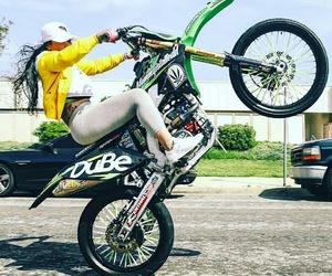 moto image