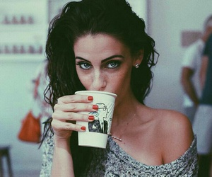 Jessica Lowndes and adrianna tate duncan image