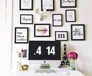decoration, room, and tumblr image
