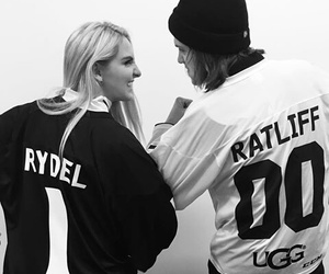 rydellington, r5, and goals image