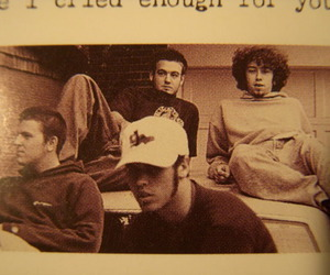 old times, tim mcilrath, and young image
