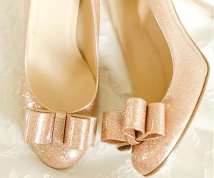 shoes, fashion, and kate spade image