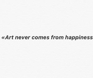 art, draw, and frasi image