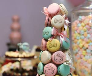 colors, yummy, and hello kitty image