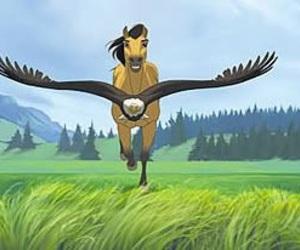 animals, animation, and cartoon image
