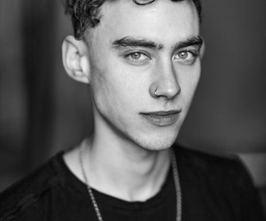 olly alexander, years and years, and actor image