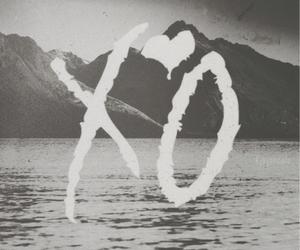 wallpaper and xo image