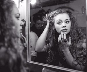 beautiful, pretty, and carrie hope fletcher image