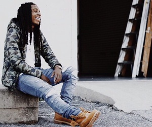 jacquees image