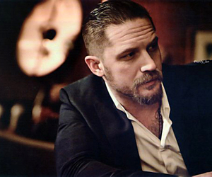 tom hardy, actor, and hardy image