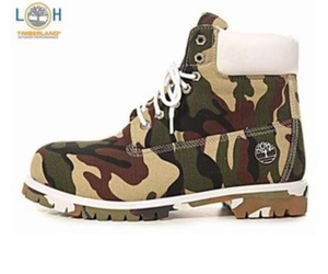 boots, camouflage, and yes or no image