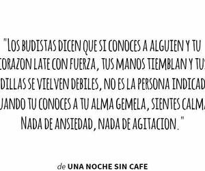 alcohol, Noche, and quotes image