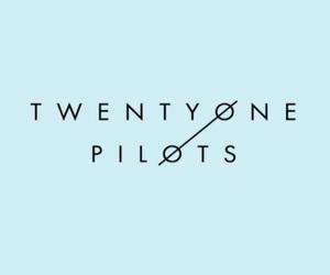 twenty one pilots and tøp image