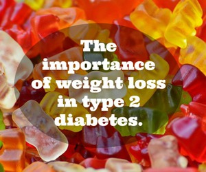diabetes, health tips, and diet image