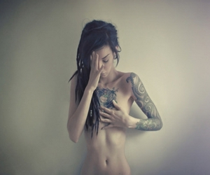 collarbones, thinspiration, and thinspo image