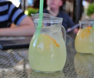 drink, lemonade, and tumblr image