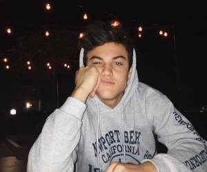 love, ethan dolan, and dolan twins image