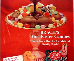candy, chocolate, and easter image