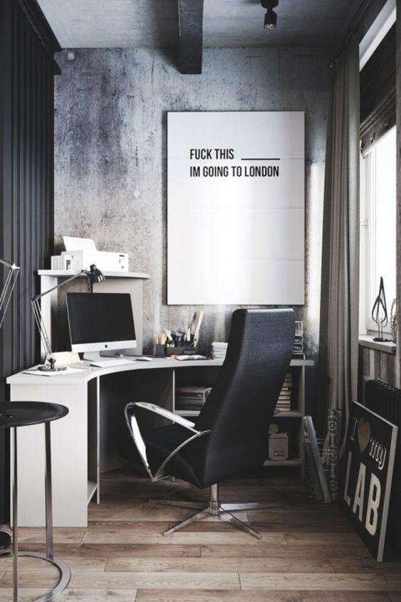 design, decor, and interior image