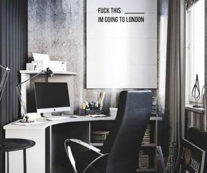 http://www.adaymag.com/2016/03/04/home-office-ideas-stay-productive.html