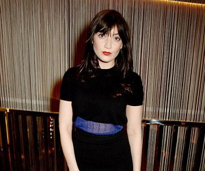 dailymail and daisy lowe image