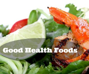 food, healthy eating, and healthy foods image