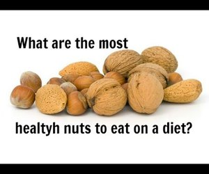 diet, healthy eating, and video image